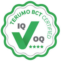 Quantum: Automated Cell Culture With Terumo BCT