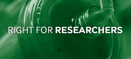 Research Header